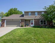 6511 Belle Isle Place, Fort Wayne image
