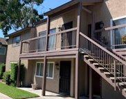 500     N Tustin Drive   231, Anaheim image