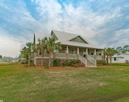 26245 St Lucia Drive, Orange Beach image