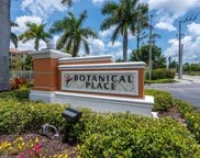 4455 Botanical Place Cir Unit 204, Naples image