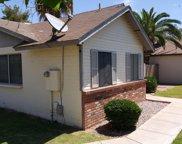 5135 E Evergreen Street Unit #1241, Mesa image