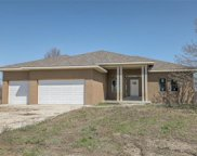 19571 Rosewood Drive, Stilwell image