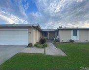 9551     Harriet Lane, Anaheim image