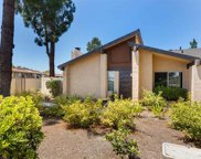 3585 Coconut Way, Oceanside image