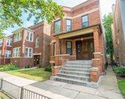 2317 W Addison Street, Chicago image