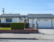 280 Stagehand Dr, San Jose image