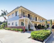 10543 Downey Avenue Unit #D, Downey image