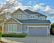 14614 13th Ave SE, Mill Creek image