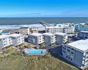 1801 Canal Drive Unit #B5, Carolina Beach image