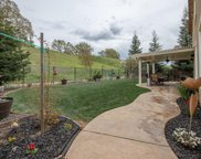 2709  Ledgestone Lane, Lincoln image