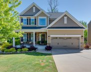 181 Chandler Crest Court, Greer image