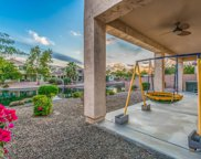 637 E Indian Wells Place, Chandler image