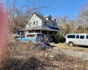 730 E Belmar Ave, Galloway Township image