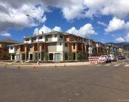 91-3633 Kauluakoko Streets Unit 716, Kapolei image