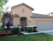 1535 Peppermint Drive, Perris image
