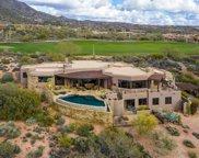 41840 N 102nd Way, Scottsdale image