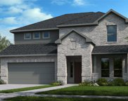 9223 Dearborn Knoll Drive, Cypress image