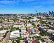 520 2nd Avenue W Unit #210, Seattle image