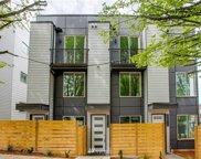 9251 35th Avenue SW Unit #C, Seattle image