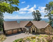 1535 Panther Park Trail, Travelers Rest image