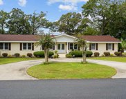 1513 Magnolia Dr., North Myrtle Beach image