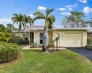 13872 Whispering Lakes Lane, Palm Beach Gardens image