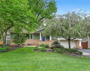 5716 Wooddale Avenue, Edina image