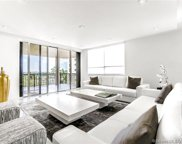 10175 Collins Avenue Unit #505, Bal Harbour image