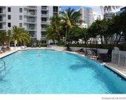 1050 Brickell Ave Unit #2508, Miami image