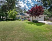 3520 Dogwood Valley, Tallahassee image