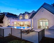 356 Cromwell Ct, Naples image