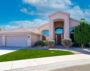 11802 E Mission Lane, Scottsdale image