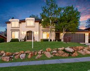 7359 S Lonsdale Dr, Cottonwood Heights image