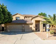 484 E Ranch Road, Gilbert image