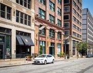 1635 Washington  Avenue Unit #204, St Louis image