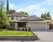 8228  Canyon Oak Drive, Citrus Heights image