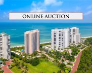 8231 Bay Colony Dr Unit 902, Naples image