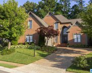 3476 Ivy Chase Cir, Hoover image