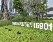 16901 Collins Ave Unit #905, Sunny Isles Beach image