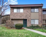 1520 Wildflower Way, South Bend image