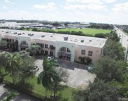 7884 Nw 46th St, Doral image