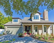2425 Whitehall Circle, Winter Park image