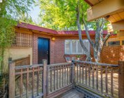 2275 Chateau Way, Livermore image