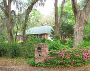 10850 Luna Point, Tallahassee image