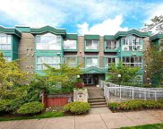 2211 Wall Street Unit 411, Vancouver image