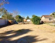 313 Troy, Bakersfield image