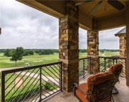 5704 Settlement Way, McKinney image