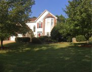13614  Cotesworth Court, Huntersville image