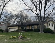 500 Bunning Drive, Downers Grove image