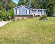 3129 Cedarbrook Lane, Trussville image